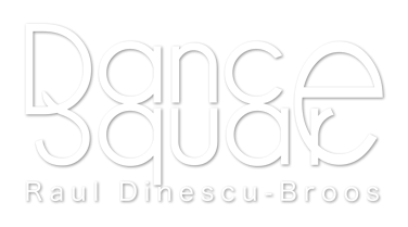 Dance Square